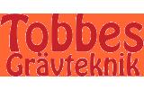 Tgrävteknik Logo